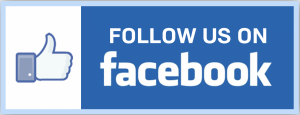 Facebook Boxen247.com (Kristian von Sponneck)