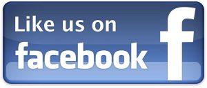 Worldwide Boxing News Facebook boxen247.com