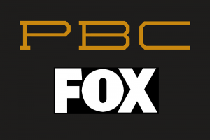 Fox Sports Boxing Schedule boxen247.com