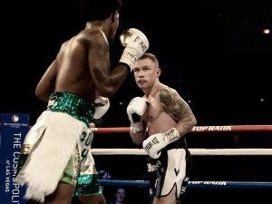 Frampton & Herring To Collide Later This Year - boxen247.com