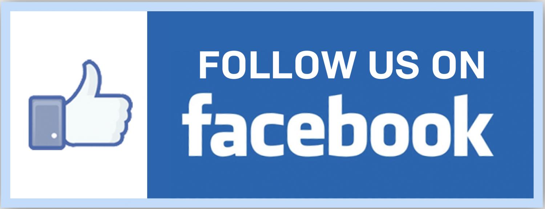 boxen247.com Facebook