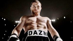 """Saul """"Canelo"""" Alvarez Suing For $280 Million Against Oscar De La Hoya, Golden Boy & DAZN - COPY OF COURT PAPERS - boxen247.com"""