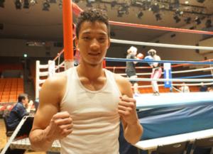 Kazuki Nakajima KO's in 3 Rounds Kenta Tonomura & Results From Japan | boxen247.com