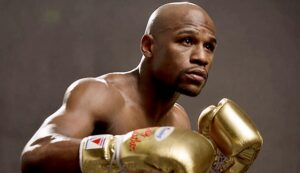 Mayweather To Come Back in 2021 - But How & Who? | boxen247.com
