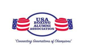 13 USA Boxing Alumni Candidates Class of 2021   boxen247.com
