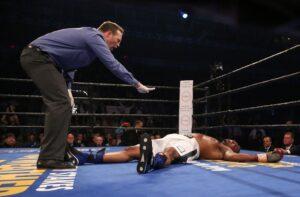 Donovan Ruddock vs Dillon Carmen | boxen247.com