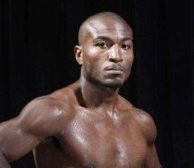 Tavoris Cloud Wins Comeback | Florida Boxing Results | boxen247.com