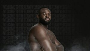 16-1 Heavyweight Martin Bakole Signs Advisory Deal With MTK Global   Boxen247.com