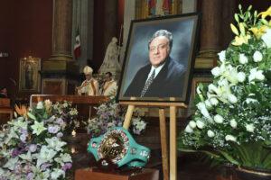WBC: 7 Years Without Don Jose | Boxen247.com