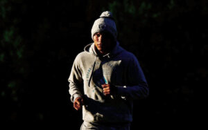 Miguel Berchelt Says Overcoming Valdez Will Springboard His Career | Boxen247.com