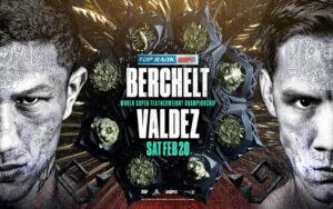 Ten of the Best Super Featherweights Ever! | Boxen247.com