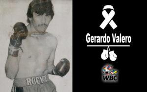 Former Heavyweight Gerardo Valero Dies in Tijuana | Boxen247.com