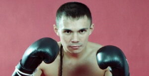 On This Day: Konstantin Tszyu Defended His WBC World Title | Boxen247.com