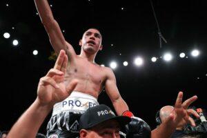 Juan Estrada: 'Chocolatito' Gonzalez Rematch Will Be Better Than the 1st  | Boxen247.com