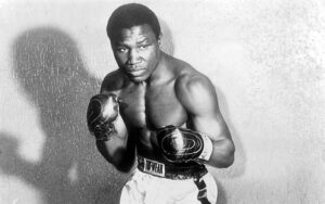 On This Day: Dick Tiger Defended His World Title Against Jose Torres 1967 | Boxen247.com