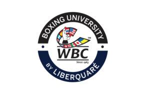 Nicaragua Producing Judges & Refs Thanks to WBC Boxing University   Boxen247.com