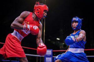 Motivational components in The Boxer   Boxen247.com