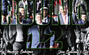 WBC: The Month of Mandatory Fights | Boxen247.com
