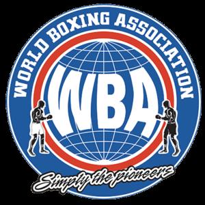 Nicolas Demario Defeats Lucas Rojas & Boxing Results From Argentina | Boxen247.com