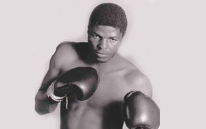 On This Day: Thulane Malinga Conquered World Title | Boxen247.com