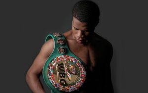 Devin Haney vs. Jorge Linares May…? | Boxen247.com