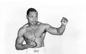 On This Day: Archie Moore Retired From Boxing With KO Victory   Boxen247.com