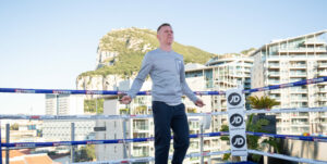 Ted Cheeseman: It Would Mean Everything to Win the British Title Back   Boxen247.com