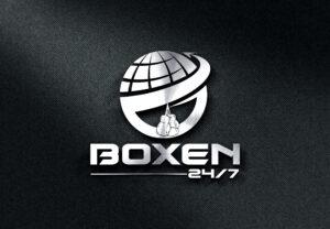 Miguel Cotto vs. Juan Manuel Marquez PPV Exhibition June 12th | Boxen247.com