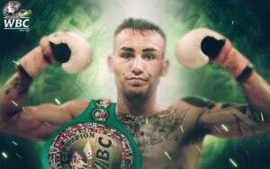 British Boxer Lee Noble R.I.P   Boxen247.com