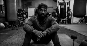 Demetrius AndradeWarns Liam Williams: Back Your Words Up!   Boxen247.com