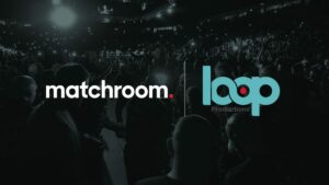 Matchroom Acquires Loop Streaming and Productions Limited | Boxen247.com