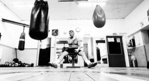 Liam Williams: I Can KO Oddball Andrade  Boxen247.com