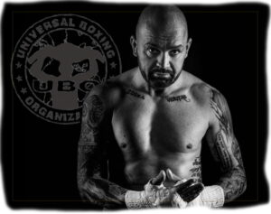 Christian Pawlak Set For UBO Title Fight Against Selim Sarialioglu May 8   Boxen247.com