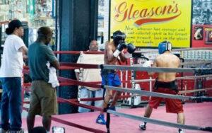 Gleason's Gym Turns 83! | Boxen247.com