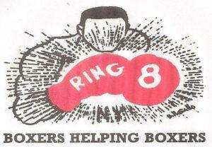 New York State Boxing HOF Announces Dates For 2020/22 Classes | Boxen247.com