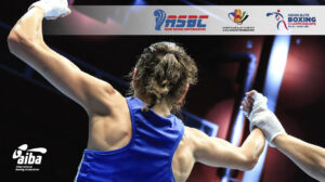 ASBC Asian Men's & Women's Elite Boxing Championship Facts | Boxen247.com