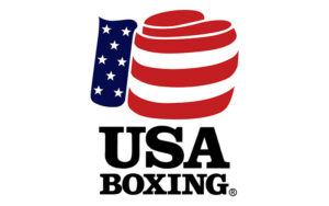 USA Boxing To Host Media Day With Olympic Games Tokyo 2020 Team   Boxen247.com