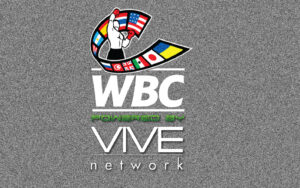 WBC To Launch 24/7 Global TV Channel Powered By VIVE Network | Boxen247.com