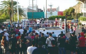 """Forging champions"" Amateur Boxing Finals Tonight In Mexico   Boxen247.com"