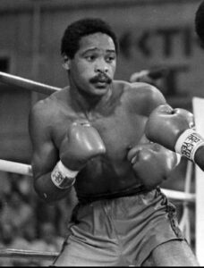 On This Day: Wilfred Benitez Conquered Third World Title | Boxen247.com