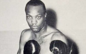 On This Day: Bob Foster Defended His World Title Against Andy Kendall   Boxen247.com