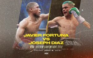 WBC Lightweight Division News | Boxen247.com