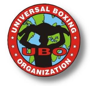 Spotlight On: The Universal Boxing Organization (UBO)   Boxen247.com