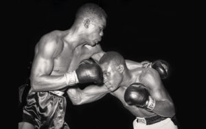 On This Day: Jimmy Carter Became World Lightweight Champion | Boxen247.com