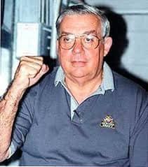Félix 'Tuto' Zabala Sr. Passed Away at 83 | Boxen247.com