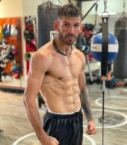 Jorge Linares: I Will Be The Winner | Boxen247.com