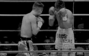 On This Day: Jun Il Byun Defended WBC Bantamweight Title | Boxen247.com