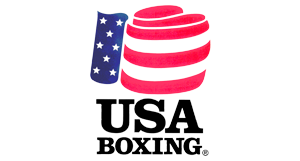 Six Team USA Boxers Punch Ticket To Olympic Games Tokyo 2020   Boxen247.com