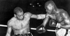 On This Day: Harold Johnson Wins The Light Heavyweight Title | Boxen247.com