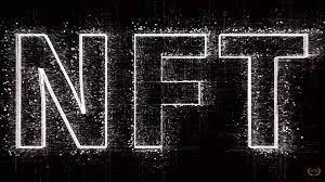 MTK Global Unveils New NFT Project | Boxen247.com